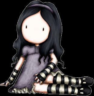 petite fille - Dessin De Petite Fille