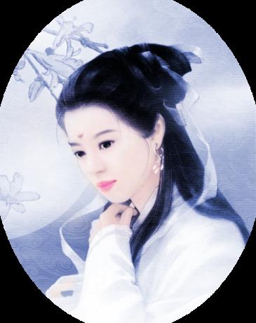femme japonaise myst 3