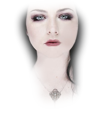 Evanescence myst