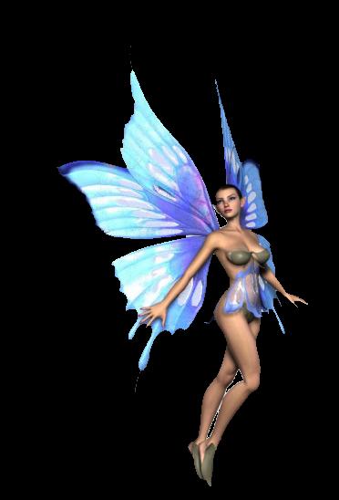 """Résultat de recherche d'images pour """"fée bleue"""""""