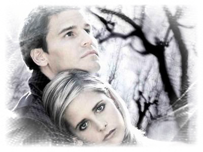 buffy et angel myst