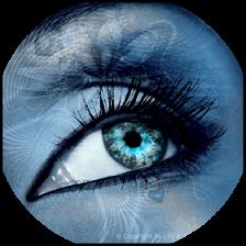 yeux myst